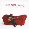 ck510 SOFA Listening