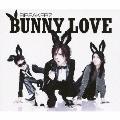 BUNNY LOVE / REAL LOVE 2010<通常盤>