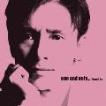 郷ひろみ/one and only... [CD+DVD+ブックレット] [SRCL-7404]