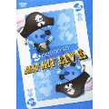 a-nation'10 BEST HIT LIVE [DVD+Tシャツ]<初回生産限定盤>
