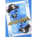 a-nation'10 BEST HIT LIVE [DVD+Tシャツ]<初回生産限定盤>