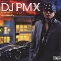 LocoHAMA CRUISING 03 mixed by DJ PMX