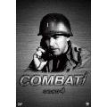 コンバット! DVD-BOX4