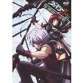 聖痕のクェイサーII ディレクターズカット版 Vol.4(限定版)[VTZF-20][DVD] 製品画像