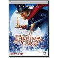 Disney's クリスマス・キャロル DVD