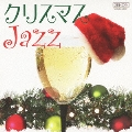 クリスマスJazz ~ピアノ・トリオで聴くJ-POP