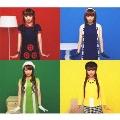 Coloring [CD+DVD]<初回限定盤>
