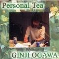 Personal Tea<限定盤>