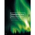 Headache and Dub Reel Inch 2012.1.13 Live at 日本武道館<通常版>