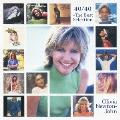 40/40~ベスト・セレクション<限定盤> SHM-CD