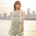 ユメセカイ [CD+DVD]<初回生産限定盤>