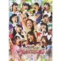 モーニング娘。コンサートツアー2012春~ウルトラスマート~ 新垣里沙 光井愛佳 卒業スペシャル