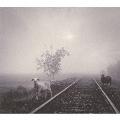 MERRY VERY BEST~白い羊 / 黒い羊~ [2CD+DVD+フォトブック]<初回限定盤>