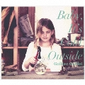 Baby, It's Cold Outside [CD+DVD]<初回生産限定盤>