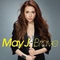 Brave [CD+DVD]<初回限定生産盤>