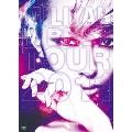M BEST TOUR 2011<初回生産限定版>