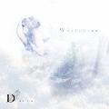 Whiteness [CD+DVD]