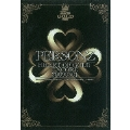 HEART OF GOLD ENCORE 20090301 [2DVD+CD]