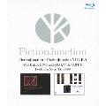 FictionJunction + FictionJunction YUUKA ~Yuki Kajiura LIVE vol.#4 PARTI&PARTII~ Everlasting Songs