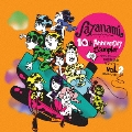 Sazanami Label 10th Anniversary Sampler vol.2 (2009-2013)<数量限定生産盤>