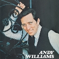 アンディ・ウィリアムス・オリジナル・アルバム・コレクション第一集<完全生産限定盤>
