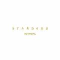 STANDARD [CD+Tシャツ]<完全生産限定盤>