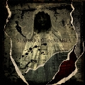 MADRIGAL de MARIA [CD+DVD]<初回限定盤>