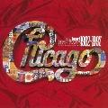 ハート・オブ・シカゴ 1982-1997<期間限定盤>