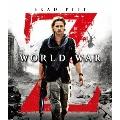 ワールド・ウォーZ 3D&2DアルティメットZ・エディション [3Blu-ray Disc+DVD]