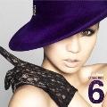 Koda Kumi Driving Hit's 6 [CD+DVD]