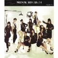 モーニング娘。'14 カップリングコレクション2 [2CD+DVD]<初回生産限定盤>