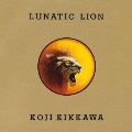 LUNATIC LION<初回生産限定盤>