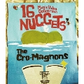 16 NUGGETS ~Music Video Collection~