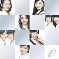 BRAND NEW STORY [CD+DVD]<初回生産限定盤B>