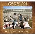 CSNY 1974 エッセンシャル<通常エッセンシャル盤>