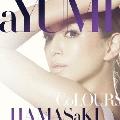 Colours [CD+DVD]