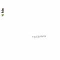 ザ・ビートルズ(ホワイト・アルバム)<期間限定盤>