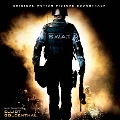 オリジナル・サウンドトラック SWAT
