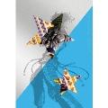 ジョジョの奇妙な冒険 スターダストクルセイダース Vol.1 [Blu-ray Disc+CD]<初回生産限定版>