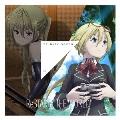 """ReSTART """"THE WORLD"""" [CD+DVD]"""