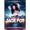 JACK POT 33<完全初回限定生産版>