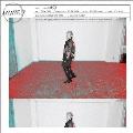 innerBOY [CD+DVD]