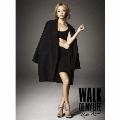WALK OF MY LIFE [CD+Blu-ray Disc]
