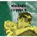 NIAGARA CD BOOK II<完全生産限定盤>