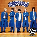 ROOTERS<通常盤>