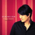 Best of Melodies ~Pop Collection~