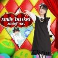 smile basket