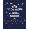 THE IDOLM@STER 9th Anniversary WE ARE M@STERPIECE!! PERFECT BOX<完全生産限定盤>
