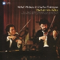 2つのヴァイオリンのための二重奏集