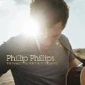 フィリップ・フィリップス CD